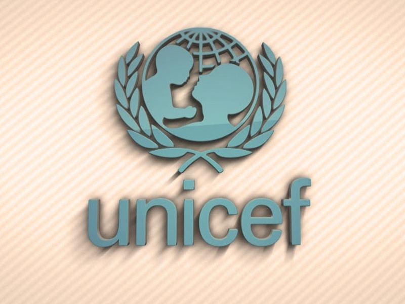 why is unicef rebranding Unicef is committed to doing all it can to achieve the sustainable development goals (sdgs), in partnership with governments, civil society, business, academia and the united nations family - and especially children and young people.