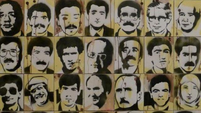 Turk Basininda Oldurulen Gazetecilerin Listesi Nasildir