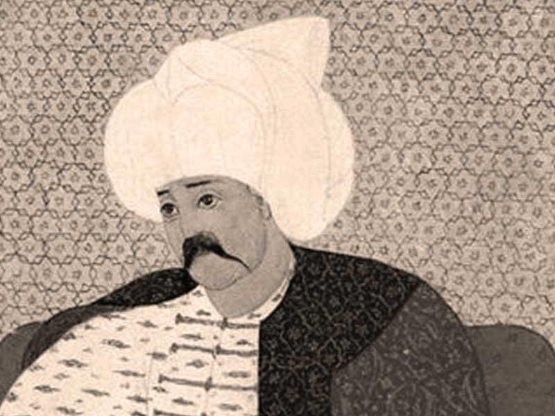 Yavuz Sultan Selim Kupe Takti Mi
