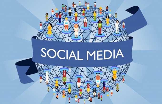 Turkiyede En Cok Kullanilan Sosyal Medya Hangisidir